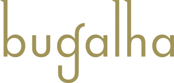 bugalha